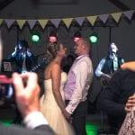 Adam & Fiona, Wedding, Packington Moor, Lichfield