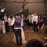 Aime & Colin, Wedding, Great Ayton