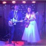 Lindsay & Paul, Wedding, Newstead Priory, Brigg, Lincolnshire