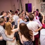 Maria and Ben's Wedding at The Bridge, Wetherby