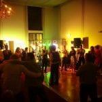 Matt & Charlie, Wedding, Rise Hall, Hull
