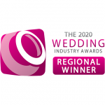 Wedding Industry Awards 2020 - Best Wedding Band in Yorkshire and North East Revew